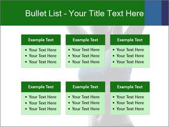 0000081447 PowerPoint Template - Slide 56