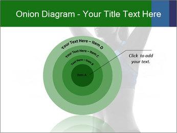 0000081447 PowerPoint Template - Slide 61