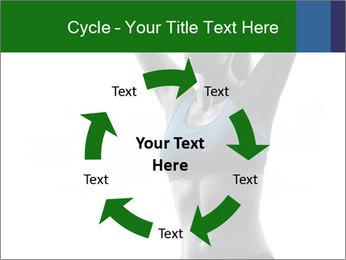 0000081447 PowerPoint Template - Slide 62