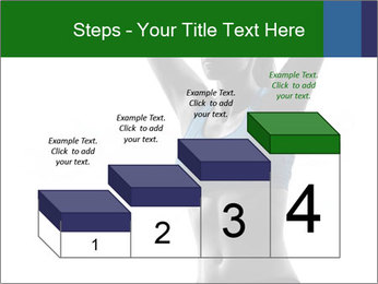 0000081447 PowerPoint Templates - Slide 64