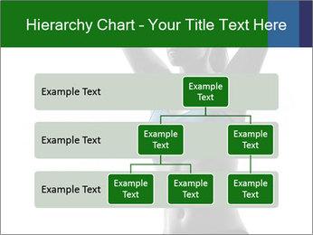 0000081447 PowerPoint Template - Slide 67