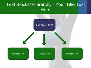 0000081447 PowerPoint Template - Slide 69