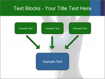 0000081447 PowerPoint Template - Slide 70
