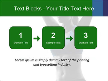 0000081447 PowerPoint Template - Slide 71