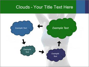 0000081447 PowerPoint Template - Slide 72