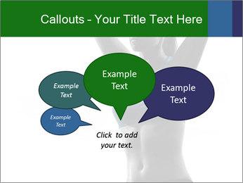 0000081447 PowerPoint Template - Slide 73