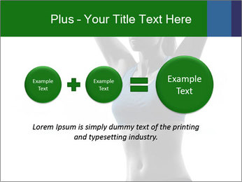 0000081447 PowerPoint Template - Slide 75
