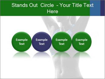 0000081447 PowerPoint Template - Slide 76