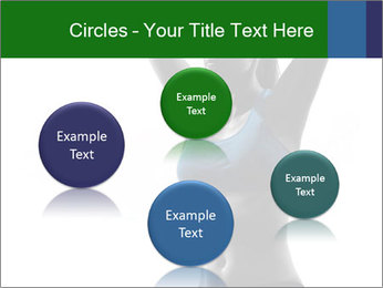 0000081447 PowerPoint Templates - Slide 77