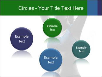 0000081447 PowerPoint Template - Slide 77