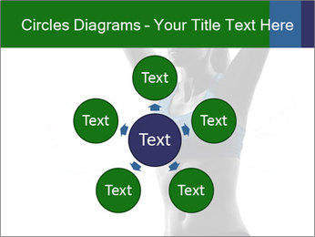 0000081447 PowerPoint Templates - Slide 78