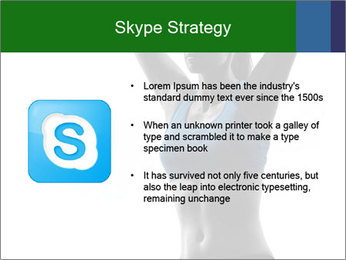 0000081447 PowerPoint Template - Slide 8