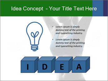 0000081447 PowerPoint Template - Slide 80