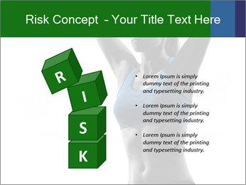 0000081447 PowerPoint Template - Slide 81