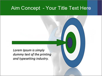0000081447 PowerPoint Templates - Slide 83