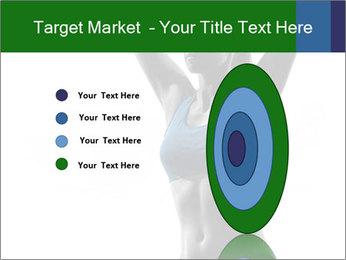 0000081447 PowerPoint Template - Slide 84