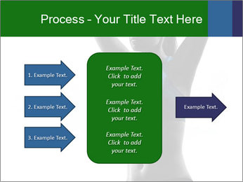 0000081447 PowerPoint Templates - Slide 85