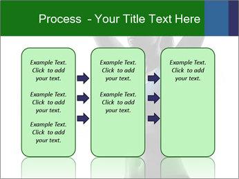 0000081447 PowerPoint Template - Slide 86
