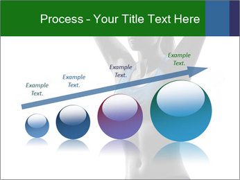 0000081447 PowerPoint Templates - Slide 87