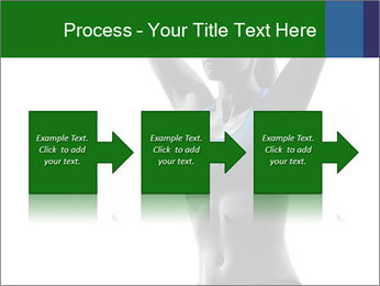 0000081447 PowerPoint Templates - Slide 88
