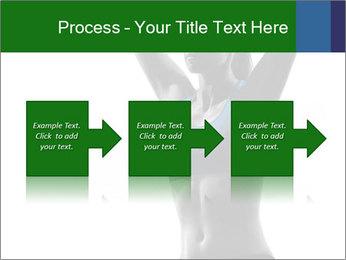 0000081447 PowerPoint Template - Slide 88