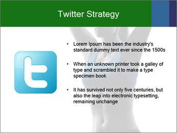 0000081447 PowerPoint Template - Slide 9