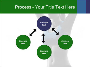 0000081447 PowerPoint Template - Slide 91