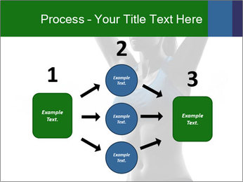 0000081447 PowerPoint Templates - Slide 92