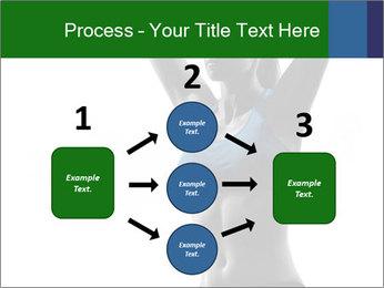 0000081447 PowerPoint Template - Slide 92