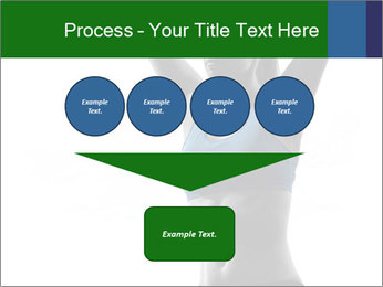 0000081447 PowerPoint Templates - Slide 93