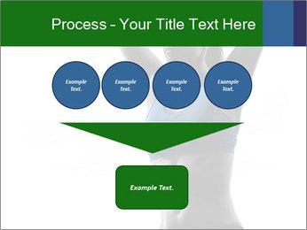 0000081447 PowerPoint Template - Slide 93