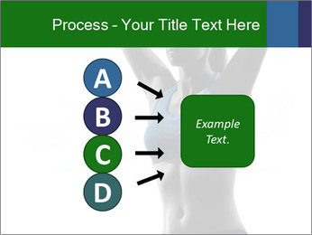 0000081447 PowerPoint Templates - Slide 94