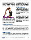 0000081447 Word Templates - Page 4
