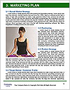 0000081447 Word Templates - Page 8