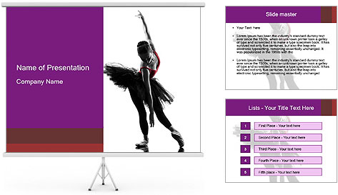 0000081448 PowerPoint Template