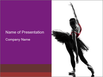 0000081448 PowerPoint Template - Slide 1