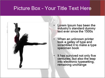 0000081448 PowerPoint Template - Slide 13