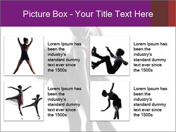 0000081448 PowerPoint Template - Slide 14