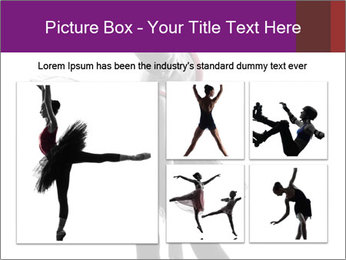 0000081448 PowerPoint Template - Slide 19