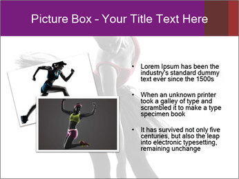 0000081448 PowerPoint Template - Slide 20