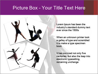 0000081448 PowerPoint Template - Slide 23