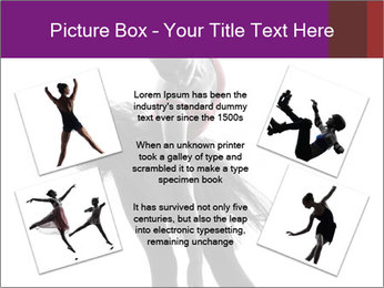 0000081448 PowerPoint Template - Slide 24