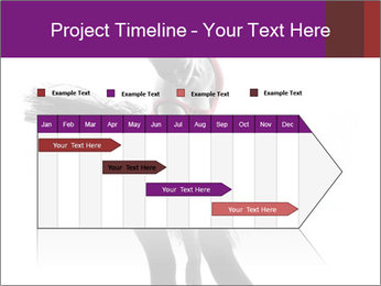 0000081448 PowerPoint Template - Slide 25