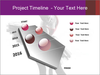 0000081448 PowerPoint Template - Slide 26