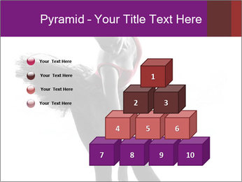 0000081448 PowerPoint Template - Slide 31