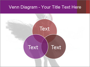 0000081448 PowerPoint Template - Slide 33