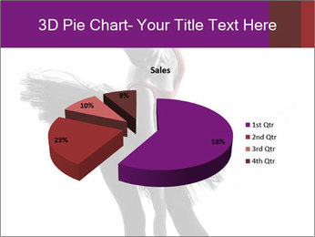 0000081448 PowerPoint Template - Slide 35