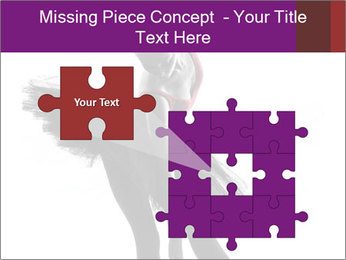 0000081448 PowerPoint Template - Slide 45