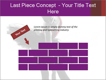 0000081448 PowerPoint Template - Slide 46