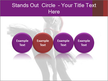 0000081448 PowerPoint Template - Slide 76